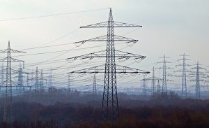 energy-1685945_1920