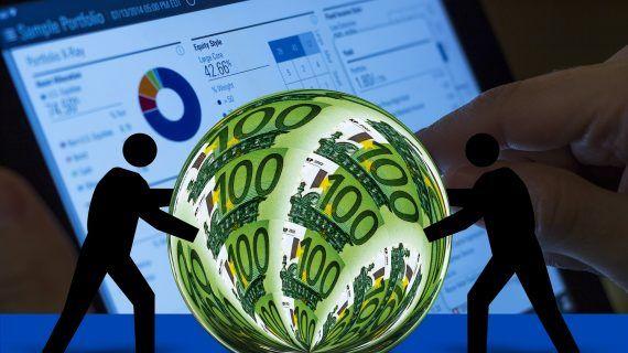 Banking-Supper-Club – Bizagi hilft Banken bei der digitalen Transformation