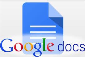Google-Docs-Attacke – weit mehr als ein Phishing-Angriff