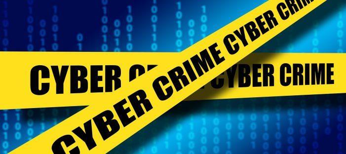 Behörden und Wirtschaft müssen gemeinsam gegen Cybercrime vorgehen