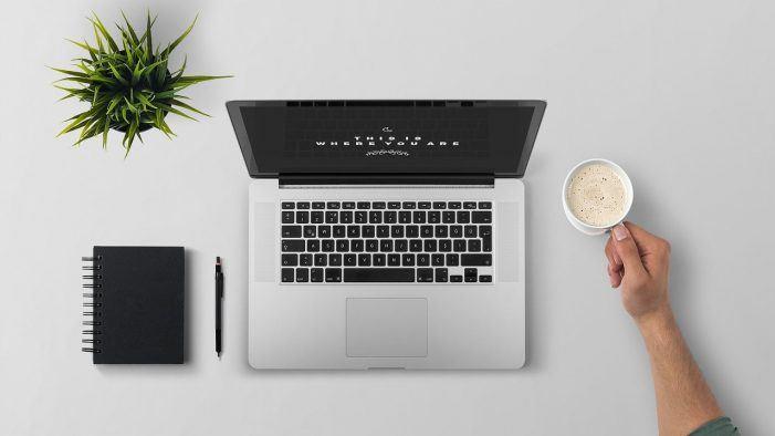 Secure-Digital-Workspace-Services für den Arbeitsplatz der Zukunft