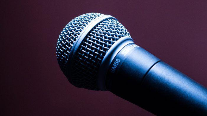 Telefonieren mit glasklarem Klang – Joseph-von-Fraunhofer-Preis für Erlanger Forscherteam