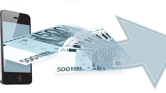 Online-Transaktionen sicher gestalten