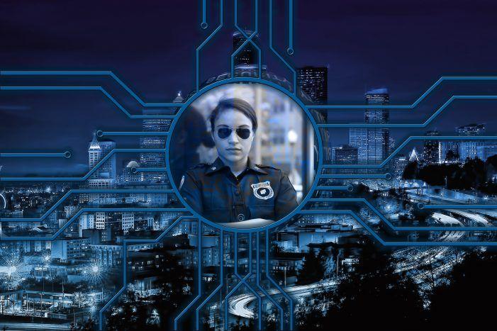 Datensicherheitsplattform automatisiert Problembehebung und schützt vor Account-Hijacking