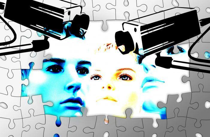 Bereitschaft für EU-Datenschutz-Grundverordnung steigt zögerlich