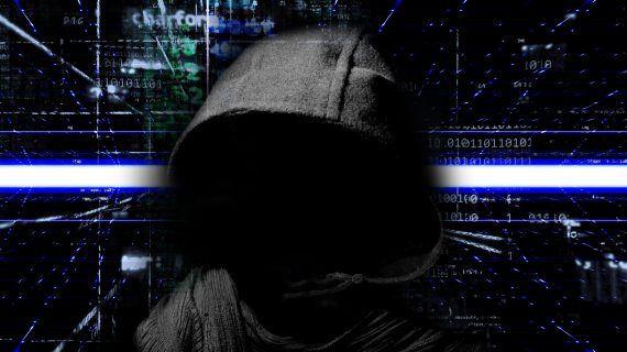 Analytics-getriebene Ransomware-Lösung