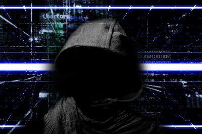ransomware-2321110_1920