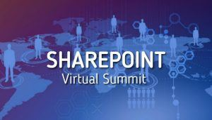 sharepoint-virtual-summit-2017