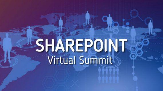 Ab Sommer sollen die Kollaborationsplattformen Sharepoint, Onedrive und Office-365 besser harmonieren