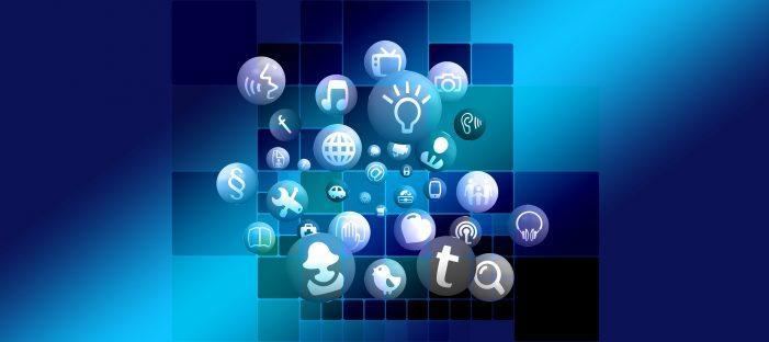 The Future of Apps – Studie von F5 prophezeit gesellschaftlichen Wandel