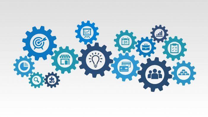 Wie Testdatenmanagement und DevOps zueinander finden