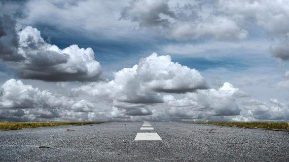 Application-Services für die Multi-Cloud-Welt