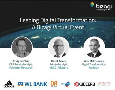Bizagi-Virtual-Summit