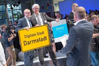Darmstadt-Empfang-DGipfel-90-klein