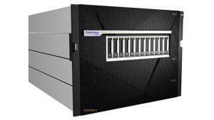 IBM-Flash-Storage beschleunigt den Datentransfer für Virtual-Desktop- und Hybrid-Cloud-Workloads