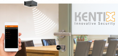 Kentix-Doorlock-1024x488
