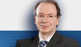 """""""Das neue WLAN-Gesetz ist der Startschuss für den massiven Ausbau des Hotspot-Netzes in Deutschland"""""""