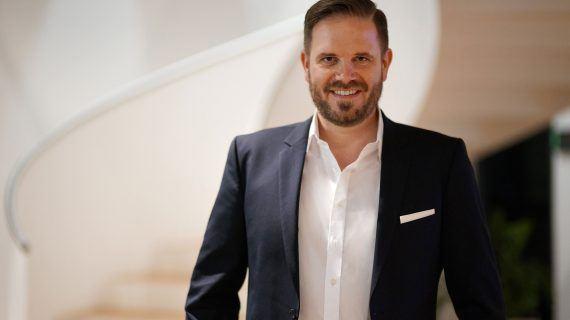 Starface stellt Weichen für weiteres Wachstum mit erweitertem Marketingteam