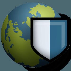Palo-Alto-GlobalProtect