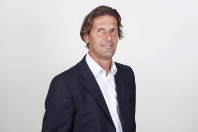Gernot Sagl, CEO von Snom: Günstigere Preise machen unsere Premium-Produkte für Partner und Kunden noch attraktiver.