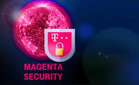 IBMs Prozess-, Reporting- und Dokumentations-Plattform nun im Magenta-Security-Portfolio