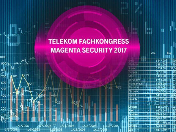 Telekom Security baut Magenta-Security-Portfolio weiter aus