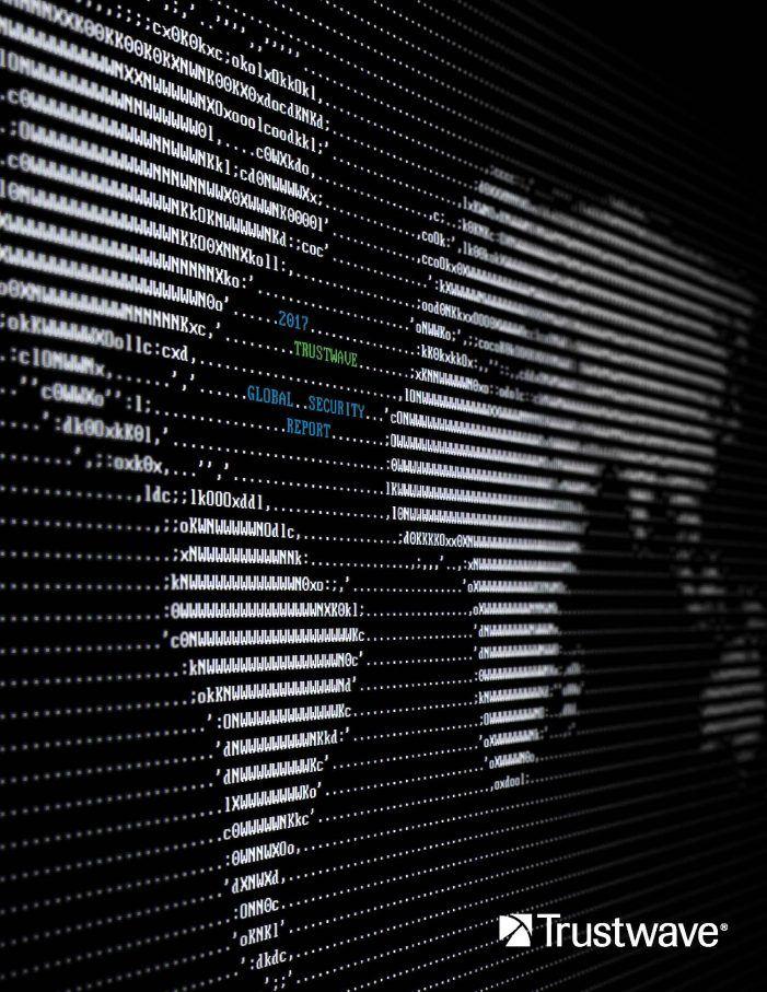 99,7 Prozent aller Webanwendungen sind nicht sicher
