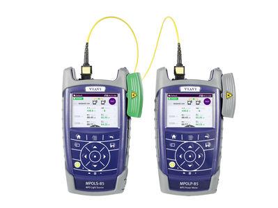 Viavi-Smartclass-Fibre-MPOLx-group_mpols-85mpolp-85.jpg_400_299_80