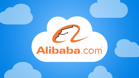 Alibaba-Cloud via Equinix-Cloud-Exchange optimiert