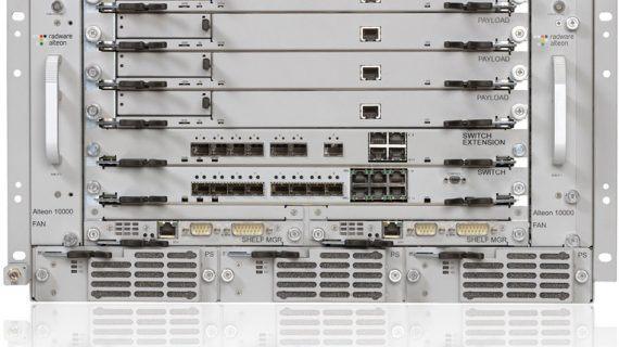 SSL sollte keine Hacker schützen