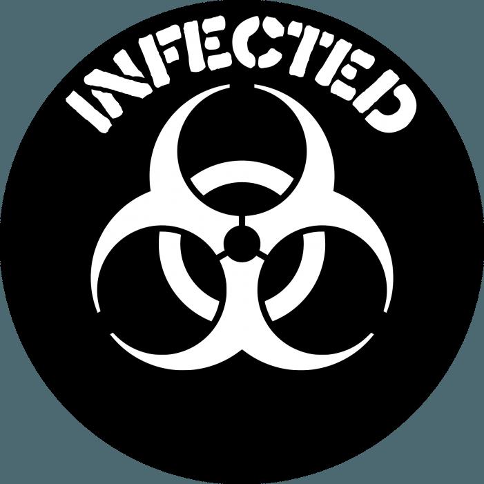 Eine ungepatchte Maschine reicht, um Tausend weitere zu infizieren