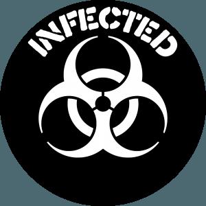 biohazard-549303_1920