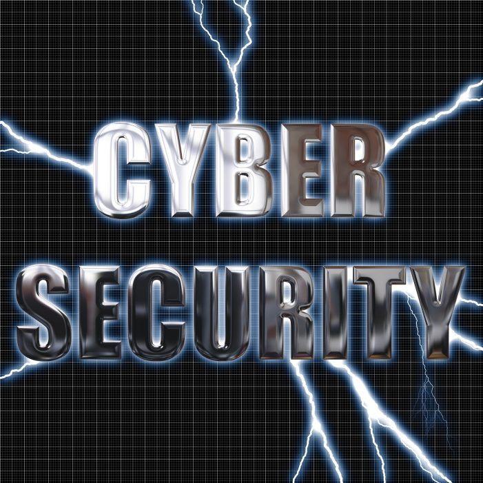 Gesundheitswesen ist bevorzugtes Ziel von Cyberattacken