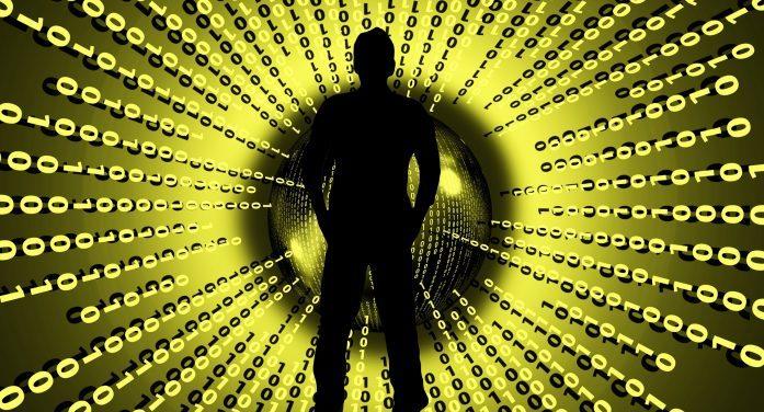 Globaler Datenverkehr übersteigt bis 2021 drei Zettabyte