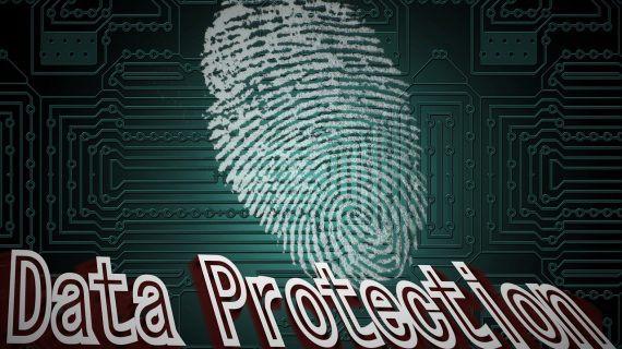Personenbezogene Daten in SAP-Anwendungenschützen