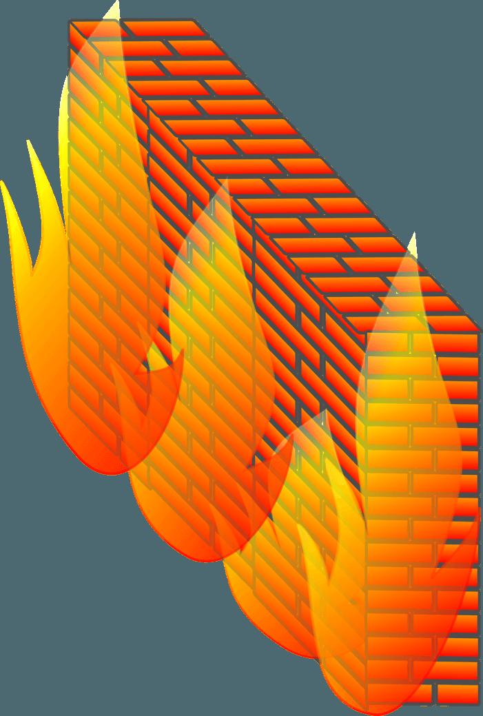 Backgrounder – Was ist eigentlich eine Firewall?