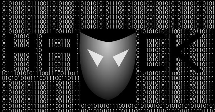 Mit Hackern gegen Hacker am 22. Juni in München