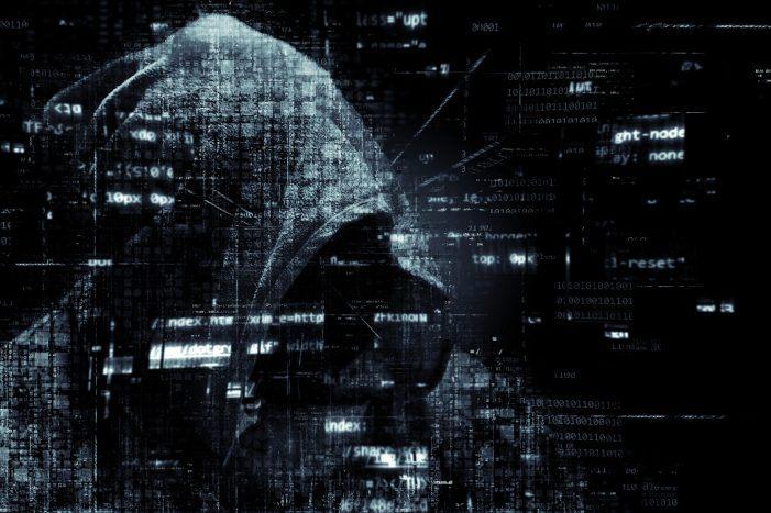 Die Zuversicht deutscher Unternehmen in Bezug auf den Schutz vor Cyberbedrohungen sinkt