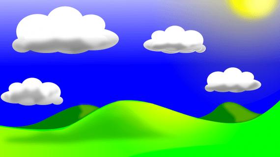 Lösungen für das Multi-Cloud-Management