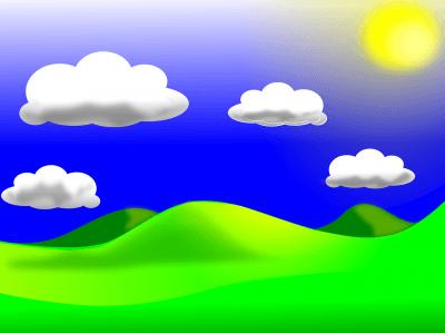 landscape-150382_1280
