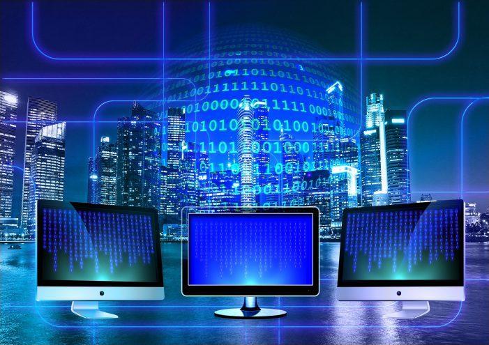 Dell offeriert flexible Nutzungsmodelle für IT-Lösungen
