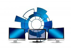 monitors-2167820_1920