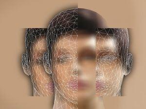 psychology-1959758_1920