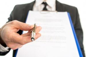 sign-contract-shutterstock_263336918