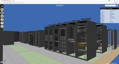Aixpertsoft_AixBOMS_3D_Filer_Information