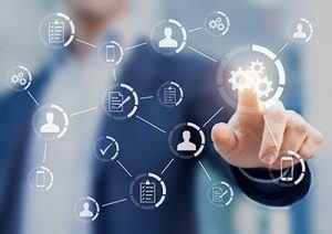 Telefonmanagement: Enghouse Interactive macht die Administration effizienter.