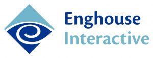 EnghouseInteractive-rgb