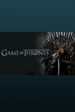 Siebte Game-of-Thrones-Staffel via Level-3-CDN