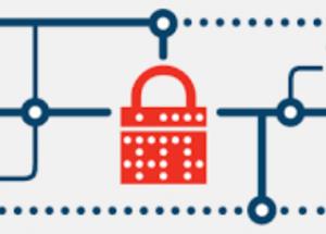 IBM verspricht gesteigerten Schutz kryptografischer Schlüssel
