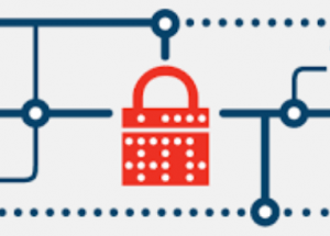 IBM-Kryptographie-Selection_146
